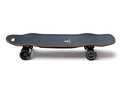 Elwing skateboard